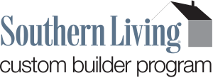 Southern Living Custom Builder Program Partner